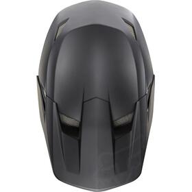 Fox Rampage Comp Kask rowerowy Mężczyźni, matte black